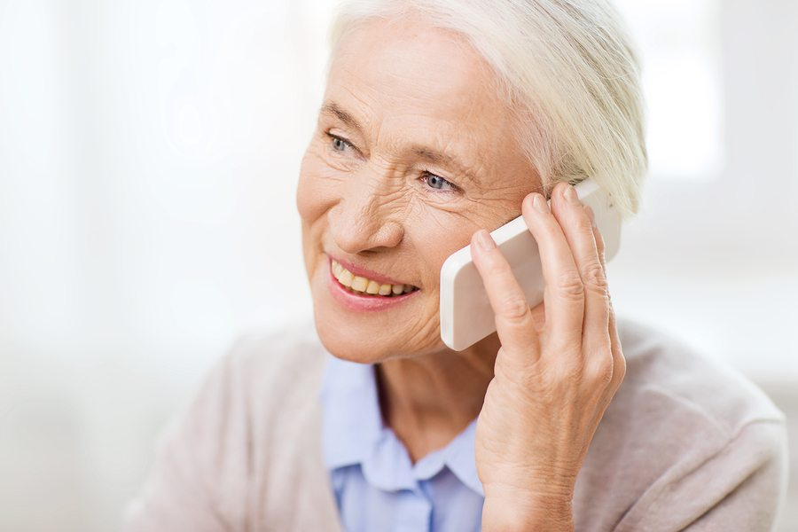 60's Plus Seniors Dating Online Site No Payments
